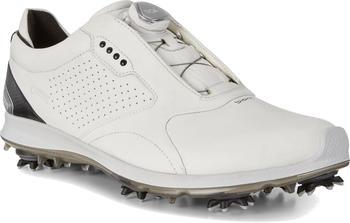 ecco-golf-biom-g-2-white-black