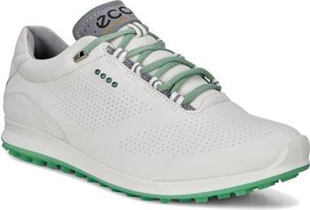 ecco-golf-biom-hybrid-2-women-white-granite-green