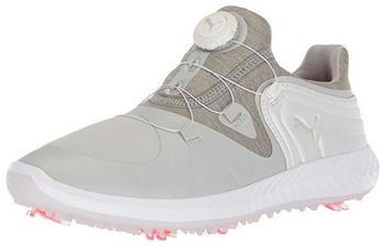 puma-ignite-blaze-sport-disc-women-grey-violet-white