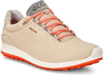 ecco-golf-biom-hybrid-2-women-oyester-coral-blush