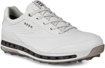 ecco-golf-cool-pro-white-black-transparent