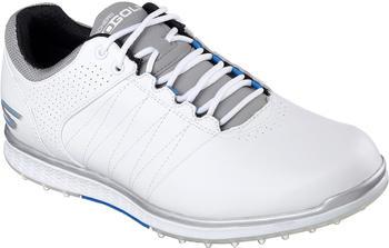 skechers-go-golf-elite-2-white-grey