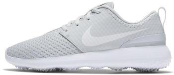 Nike Roshe G II Damen grau/weiß (CD6066-002)