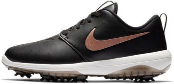 Nike Roshe G Tour schwarz/rot (AR5582-001)