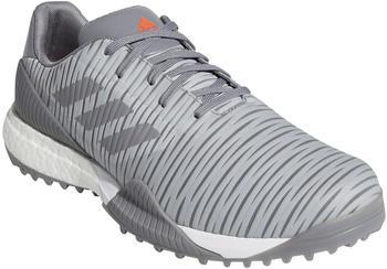 Adidas Codechaos Sport grau/weiß (EF5729)