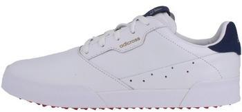 Adidas Adicross Retro white/silver/indigo (EG9061)