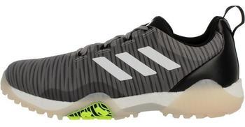 Adidas Codechaos grau/grün/weiß (EE9103)