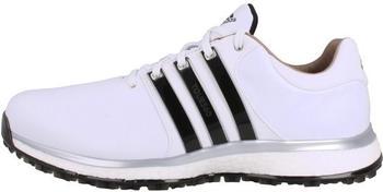 Adidas Tour 360 XT-SL weiß/schwarz (BB7913)