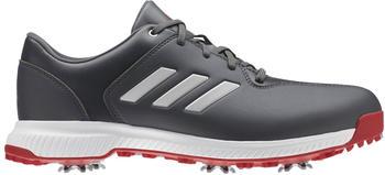 Adidas CP Traxion grey/silver/scarlet
