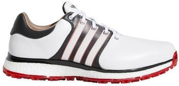 Adidas Tour 360 XT-SL schwarz/weiß (F34992)