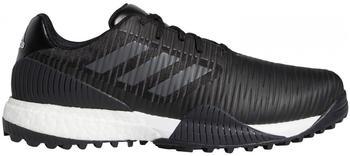 Adidas CodeChaos schwarz/blau/grau (EF5730)