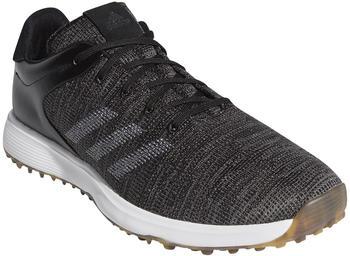Adidas S2G schwarz/grau (EF0689)
