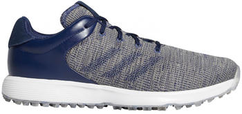 Adidas S2G blau/grau (EF0691)