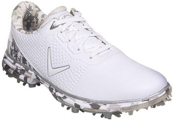 callaway-apex-coronado-mens-golf-shoes-weiss-38m580cmo20