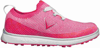 Callaway Solaire rosa/pink (38W636PNK20)