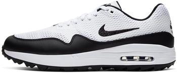 Nike Air Max 1 grün/weiß (CI7576-100)