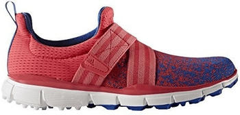 Adidas Climacool Knit Women