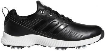 Adidas Response Bounce 2 Damen schwarz/weiß (G26006)