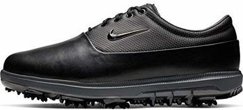 Nike Air Zoom Victory Tour black/dark grey/summit white (AQ1479-001)