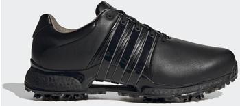 Adidas Tour360 XT Core Black/Iron Metallic/Core Black