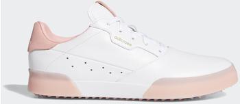 Adidas Adicross Retro Cloud White/Glow Pink/Cloud White