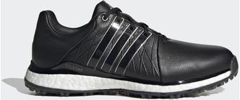Adidas TOUR360 XT-SL Spikeless Core Black/Silver Metallic/Dark Silver Metallic