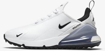 Nike Air Max 270 G (CK6483) white/pure platinum/black