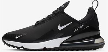 Nike Air Max 270 G (CK6483) black/hot punch/white