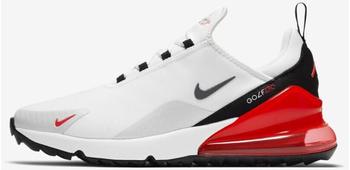 Nike Air Max 270 G (CK6483) white/neutral grey/black/cool grey