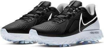 Nike React Infinity Pro (CT6620) black/metallic platinum/white