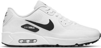 Nike Air Max 90 G (CU9978) white/black