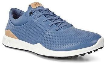 Ecco Golf S-Lite Damen retro blau (12190301471)