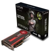 Sapphire Radeon HD 7970 3 GB
