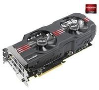 7 Spieler-Grafikkarten der Serie Radeon HD 7900