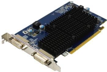 Fujitsu Radeon HD 7350 1024MB