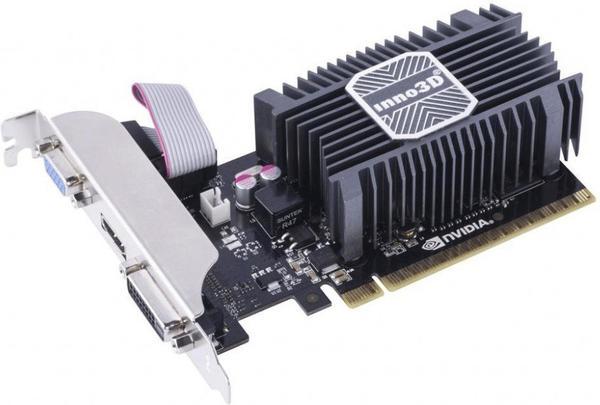 Inno3D GeForce GT 730