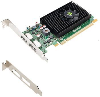PNY Quadro NVS 310 1024MB DDR3