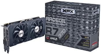 pine-technology-radeon-r7-370-double-dissipation-edition-2gb-gddr5-1040mhz-r7-370p-2db5