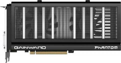 Gainward GeForce GTX 960 Phantom 2048MB GDDR5