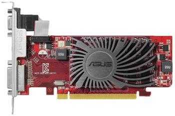 Asus R5230-SL-1GD3-L (1024MB)