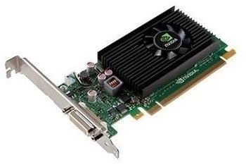 Dell Quadro NVS 315 1GB GDDR3 (490-BBTP)