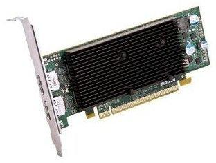 Matrox M9128 LP 1GB DDR2 (M9128-E1024LAF)