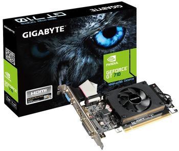 gigabyte-geforce-gt-710-nvidia-1gb-gv-n710d3-1gl