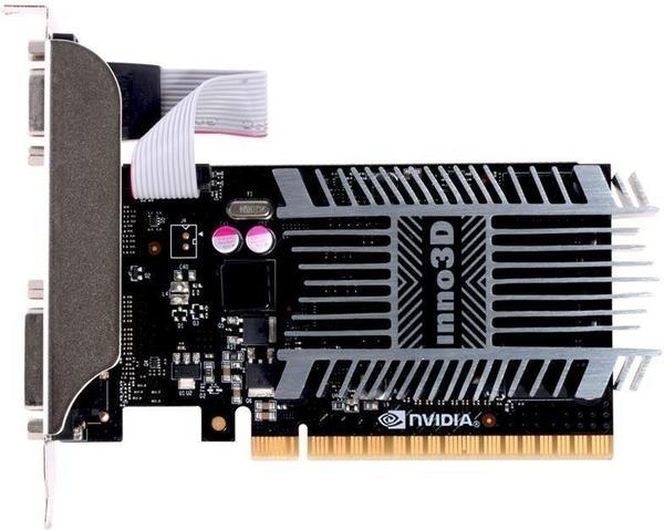 Inno3D GeForce GT 710 LP 1024MB DDR3