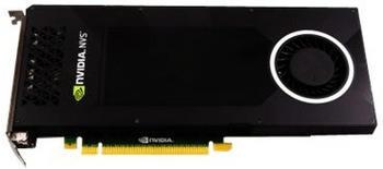 Lenovo Quadro NVS 310 1024MB DDR3