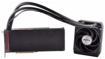 XFX Radeon Pro Duo 2x 4096MB HBM