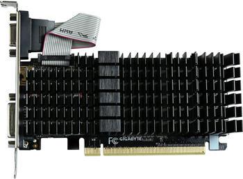 gigabyte-gv-n710sl-2gl-nvidia-geforce-gt-710-2gb-grafikkarte-gv-n710sl-2gl