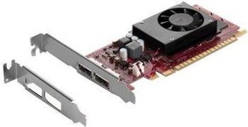 Lenovo GeForce GT 720 1024MB DDR3