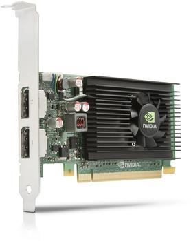 Dell Quadro NVS 310 1024MB DDR3