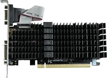 gigabyte-gt710-n710sl-1gl-1024mb-pci-e-dvi-hdmi-lp-pass